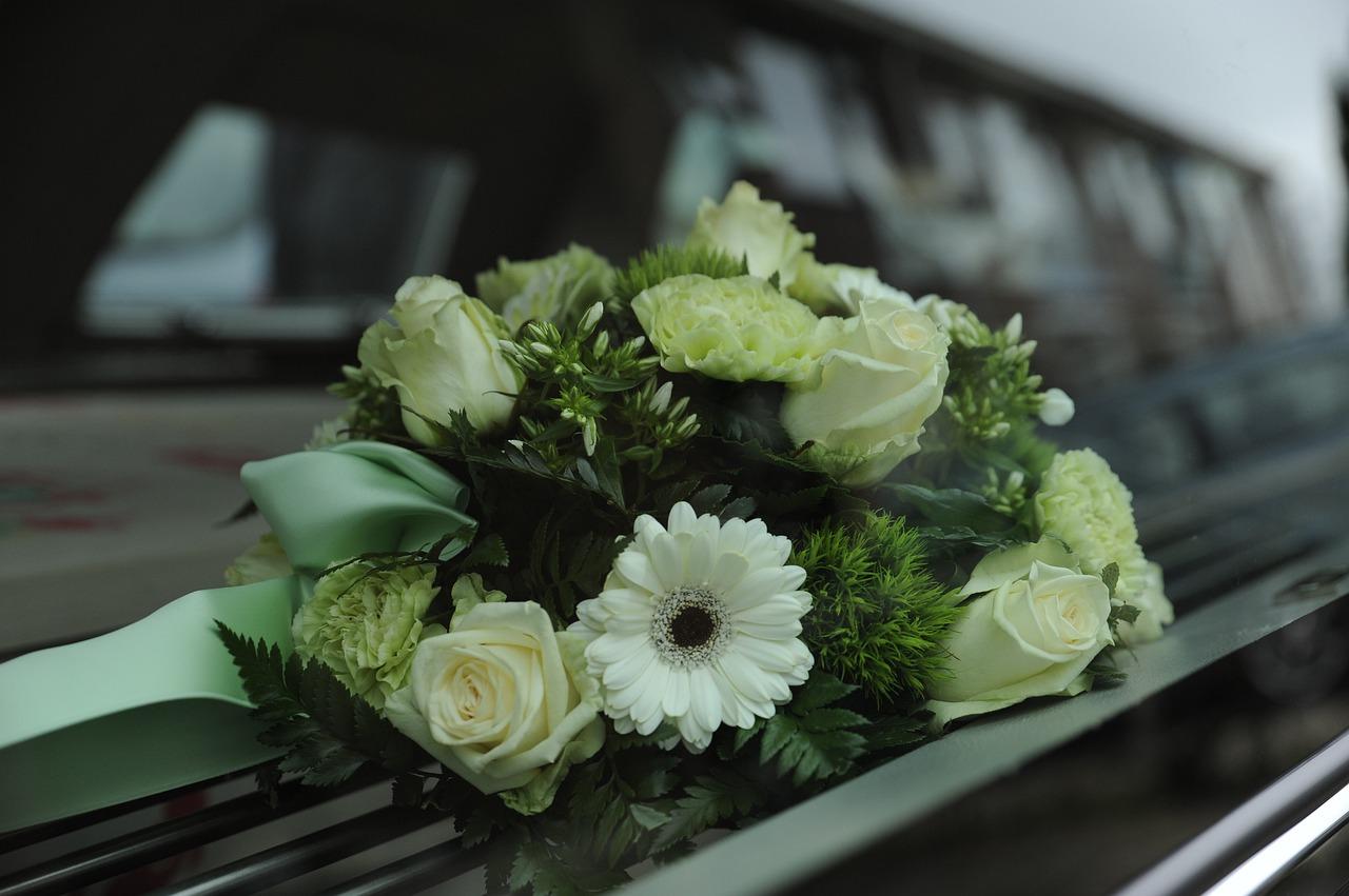 flowers-4839339_1280