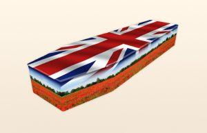 AB345 British And Proud