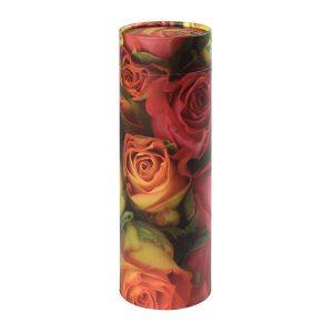 Roses Scatter Tube