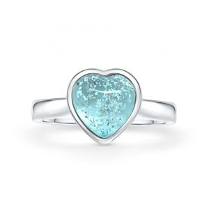 The Tribute Ring
