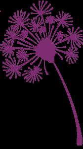 logo-icon-master2