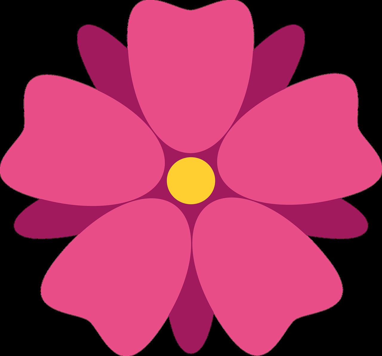 rose-3672007_1280