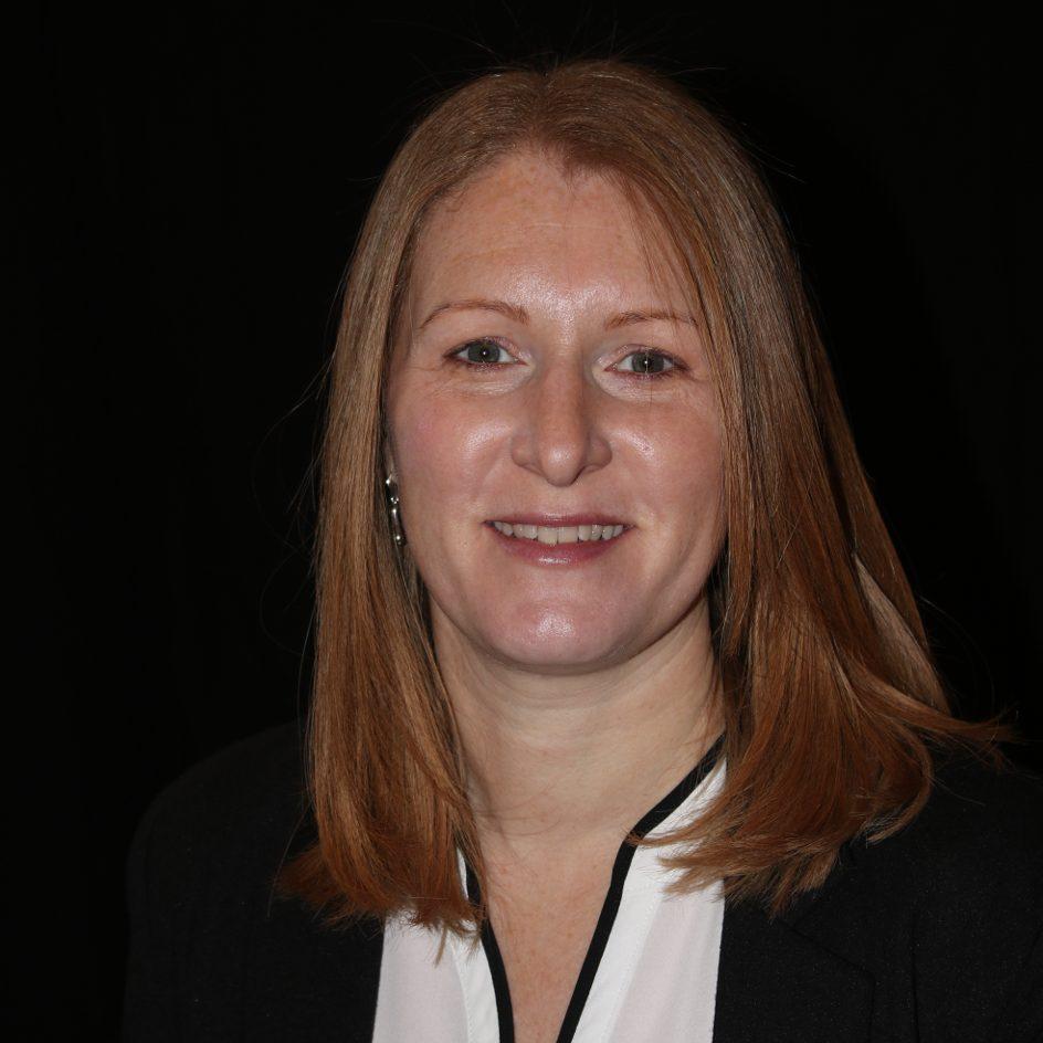 Helen Broome