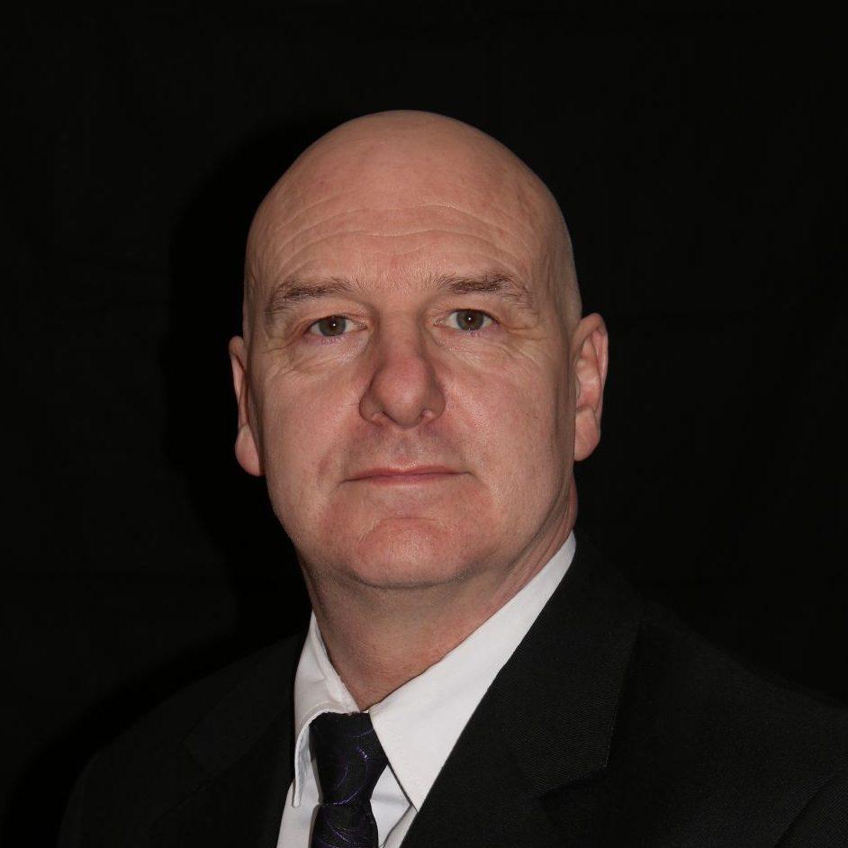 Neil Fletcher