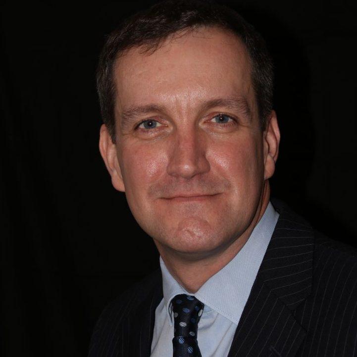 Simon Broome