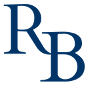 RBBlue2