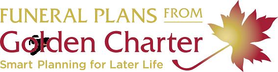 new-golden-logo