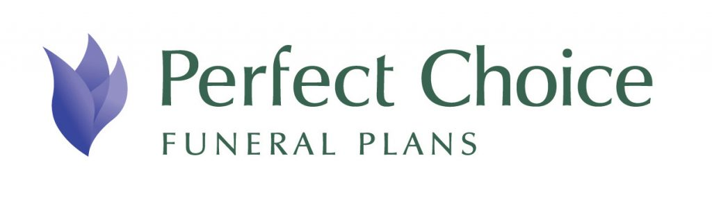 Perfect Choice Funeral Plans