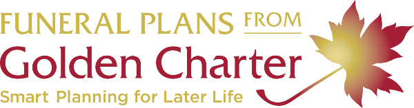 GC_Logo_FuneralPlans-sml