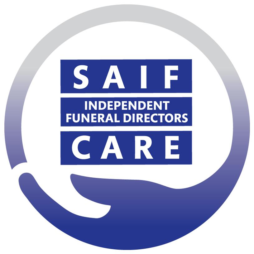 SAIF444 Care Logo concepts v1e