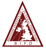 bifd_website_logo-small