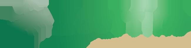 ecoffins-logo-2017