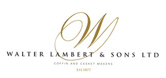 william-lambert-coffins