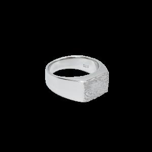 Ring-Men