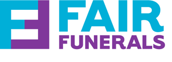 Fair Funerals